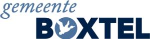 Renovatie gemeente Boxtel 2014