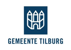 Elektrotechnische renovatie minigemalen gemeente Tilburg