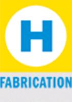 Production Platform F3-FA
