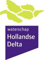 Revisie poldergemaal Kuipersveer Waterschap Hollandse Delta