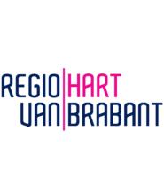 Onderhoud 6-tal gemeenten Hart van Brabant