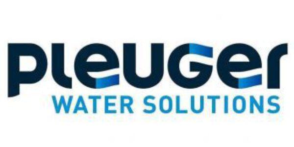 Wijziging directie Pleuger Water Solutions