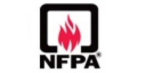 Levering brandbluspompen volgens NFPA 20