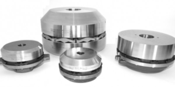 Optimization of bearings