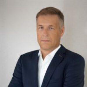 Wim Osseweijer