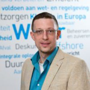 Arend Witte